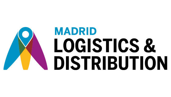 Ahern Iberica - Logistics Distribution Madrid