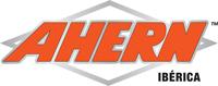 Ahern-Ibérica-Logo